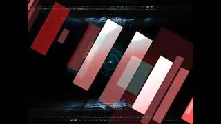 club rienda(前沢・一関店)-クラブリエンダ-の求人動画のサムネイル