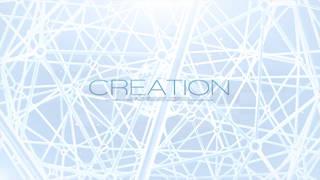 クリエーション〜CREATION〜の求人動画のサムネイル